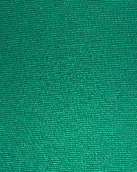 Chella Aruba 71 Tropical Green Fabric