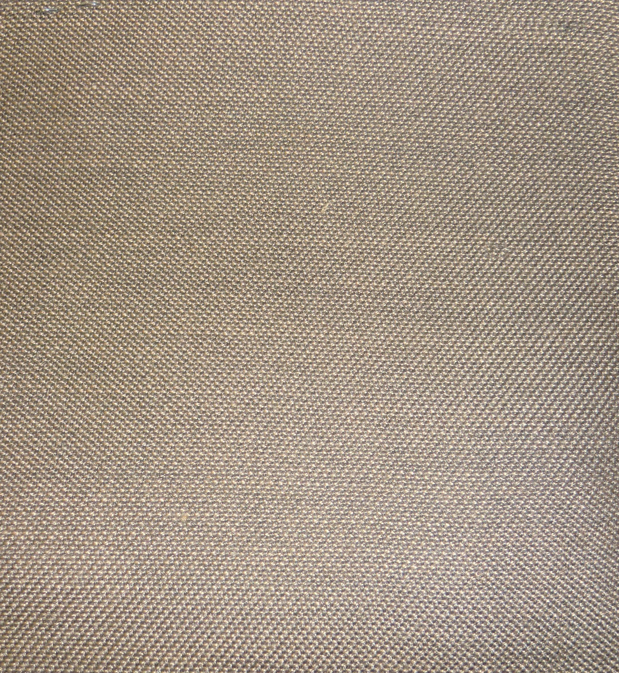 Chella Fabrics Canvas Sateen 05 Thistle