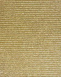 Chella Classic Epingle 70 Raffia Fabric
