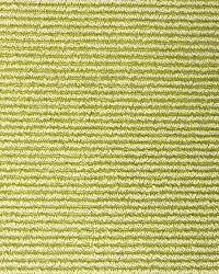 Chella Classic Epingle 84 Sage Fabric