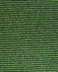 Chella Classic Epingle 88 Moss Fabric