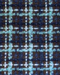 Chella Coco Tweed 39 Blu Navale Fabric