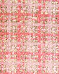 Chella Coco Tweed 48 Rosa Fabric