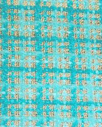 Chella Coco Tweed 54 Caribe Fabric