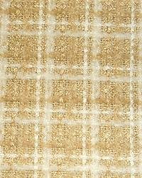 Chella Coco Tweed 70 Raffia Fabric