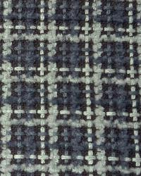 Chella Coco Tweed 87 Smoke Fabric