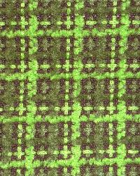 Chella Coco Tweed 88 Moss Fabric