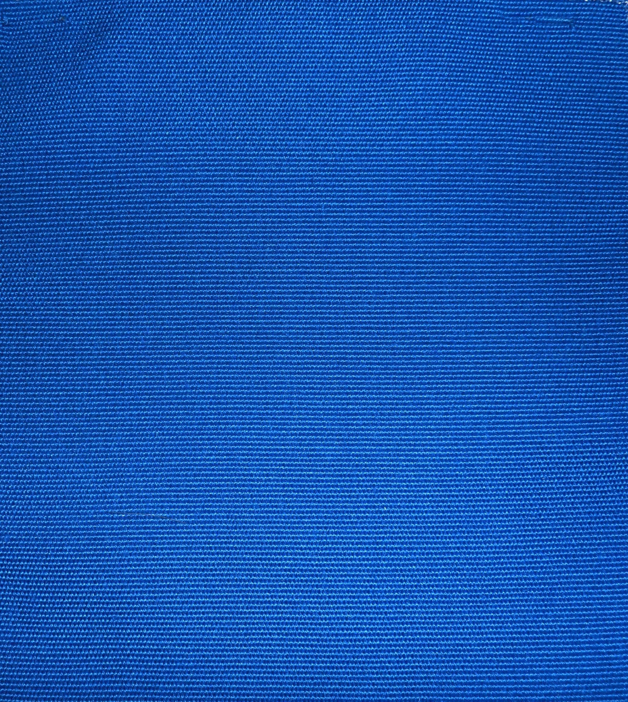 Chella Fabrics Di Medici 40 Pacifica Interiordecorating Com