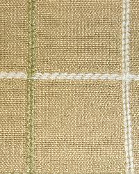 Chella Four Square 70 Raffia Fabric