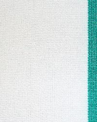 Chella Jamaican Stripe 52 Palm Frond Fabric