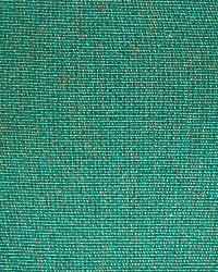 Chella Jamaican Stripe 53 Orange Julep Fabric