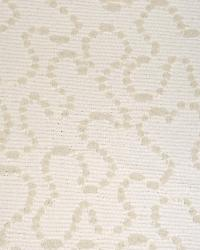 Chella Meander 21 Alabaster Fabric