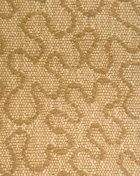 Chella Meander 70 Raffia Fabric