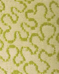 Chella Meander 84 Sage Fabric