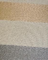 Chella Palazzio Stripe 13 Winter Wheat Fabric