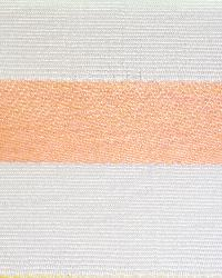 Chella Palazzio Stripe 16 Sunrise Fabric