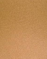Chella Rialto 107 Caramel Apple Fabric