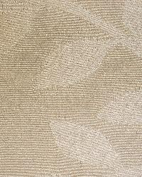 Chella Spearmint Leaf 07 Sandstone Fabric