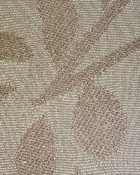 Chella Spearmint Leaf 09 Dark Natural Fabric