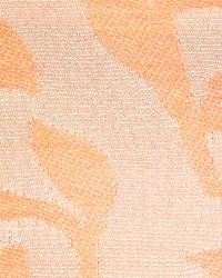 Chella Spearmint Leaf 16 Sunrise Fabric