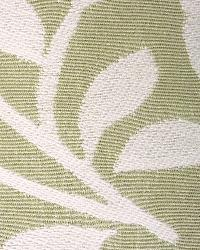 Chella Spearmint Leaf 25 Desert Sage Fabric