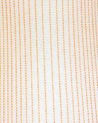 Chella Tahitian Stripe 59 Pacific Sunset Fabric