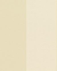 Beige Wide Stripe Fabric  Beethoven Bisque