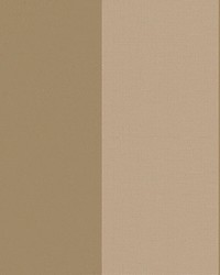 Beethoven Sandstone by