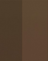 Brown Wide Stripe Fabric  Beethoven sable