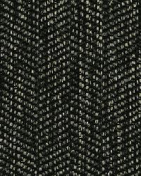 Allegheny 99 Onyx by