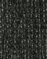 Athens 99 Charcoal Grey by