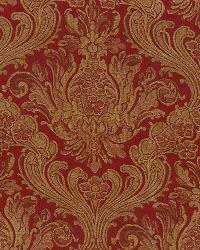 Balenciaga 137 Antique Red by