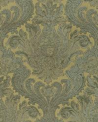 Balenciaga 820 Empire Gold by