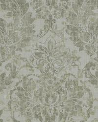 Downton 196 Linen by