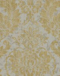 Downton 81 Gold by