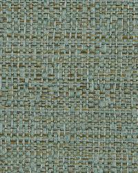 Elkridge 545 Mineral by
