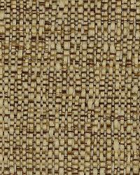 Elkridge 605 Coconut by