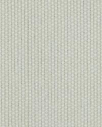 Fairway 101 Antique White by