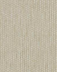 Fairway 13 Raffia by
