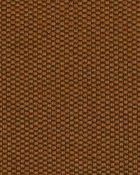 Fairway 632 Copper by
