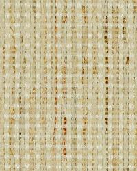 Fitzgerald 168 Teastain by