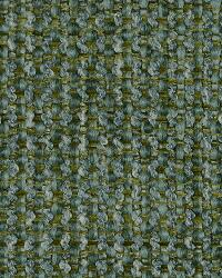 Fordham 220 Seagrass by