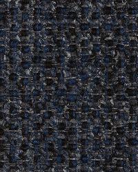 Fordham 57 Smokey Blue by