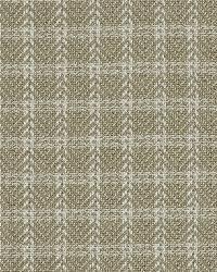 Homespun 196 Linen by