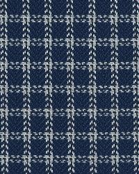 Homespun 555 Classic Navy by