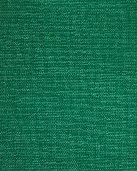 Kanvastex 211 Wintergreen by