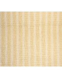 New Woven Ticking 1 Honey Beige by