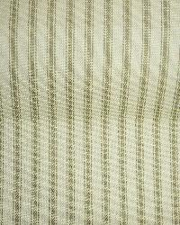 New Woven Ticking 169 Taupe by