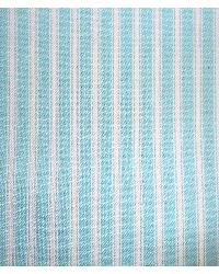 New Woven Ticking 219 Turquoise by