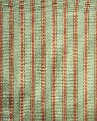New Woven Ticking 235 Verdura by
